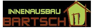 Innenausbau Bartsch
